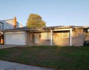 30934 Roselawn, Warren image