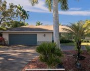 31 Georgetown, Fort Myers image