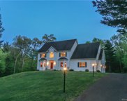 19 Summerwood Ridge, Tolland image