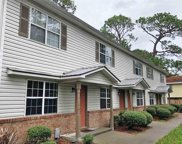 512 29th Ave. N, Myrtle Beach image