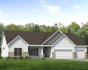 Lot #1274 Clarkson Meadows, Ellisville image
