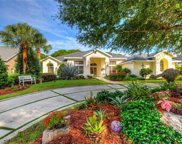 5729 Crestview Drive, Lady Lake (The Villages) image
