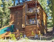 1715 Upper Bench Road, Alpine Meadows image