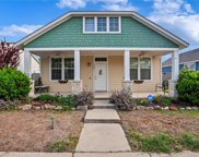 309 Newberry Trail, San Marcos image