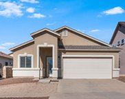 14581 Spanish Point  Drive, El Paso image