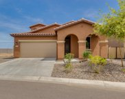 333 N 79th Place, Mesa image