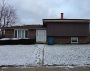 3801 West 120Th Place, Alsip image