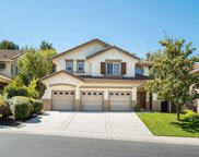 1791 Red Robin Place, Newbury Park image