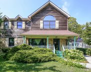 5612 South County Line Road, Hinsdale image