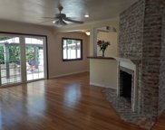 5035 Northaven Ave, Old Town image