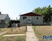 317 S Sherman Ave, Sioux Falls image