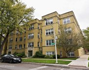 4301 North Troy Street Unit 1, Chicago image