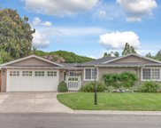 1425 Brookmill Rd, Los Altos image