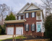 221 Waverly Hall Lane, Simpsonville image
