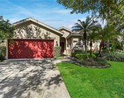 11807 Pine Timber LN, Fort Myers image