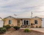 3328 w. 187th place, Torrance image