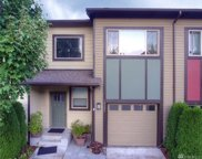 16403 2nd Park SE, Bothell image