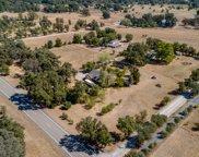 7779 Deschutes Rd, Palo Cedro image
