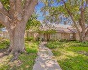 10805 Sandpiper Lane Unit 7, Dallas image