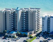 24038 Perdido Beach Blvd Unit 102, Orange Beach image