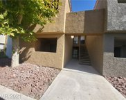 3151 Soaring Gulls Drive Unit 1167, Las Vegas image
