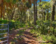 2316 W Shell Point Road, Ruskin image