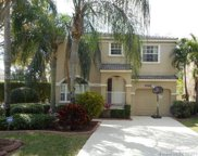 8702 Nw 5th Pl, Coral Springs image