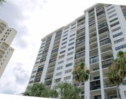 1230 Gulf Boulevard Unit 2006, Clearwater Beach image