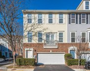 8116 ANNA COURT Unit #16, Falls Church image