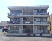 13 65th St Unit 9, Ocean City image