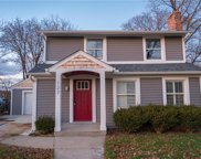 127 E FARNUM, Royal Oak image