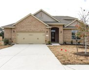 541 Scenic Bluff Dr, Georgetown image