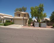 701 N Stanley Place, Chandler image