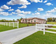 9601 S 156th Place, Gilbert image