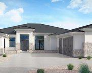 12175 E Mary Katherine Drive, Scottsdale image