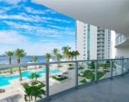 3000 Oasis Grand BLVD Unit 603, Fort Myers image