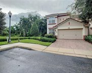 1308 Gilford Point Ln, Champions Gate image