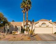 8340 Squaw Valley Avenue, Las Vegas image