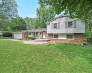 2740 ALVESTON, Bloomfield Twp image