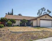 474     Oak Pl, Chula Vista image