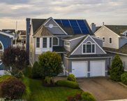 15 Gilbert Ln, Ocean City image