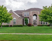 5056 Pebblepointe  Pass, Zionsville image