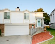 4235 S Winfield Rd, Taylorsville image