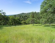 0  GLORY VIEW Drive, Placerville image