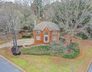 1611 Greyfield Trce, Snellville image