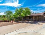 7019 E Oak Street, Scottsdale image