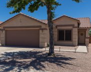 2247 W 22nd Avenue, Apache Junction image