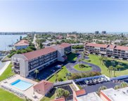 8701 Blind Pass Road Unit 105-B, St Pete Beach image
