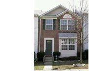 115 LANGDON FARM CIRCLE, Odenton image