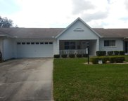 9500 SW 89th Court Road Unit B, Ocala image